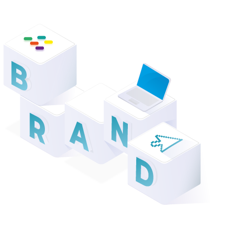 Web Design Leiria
